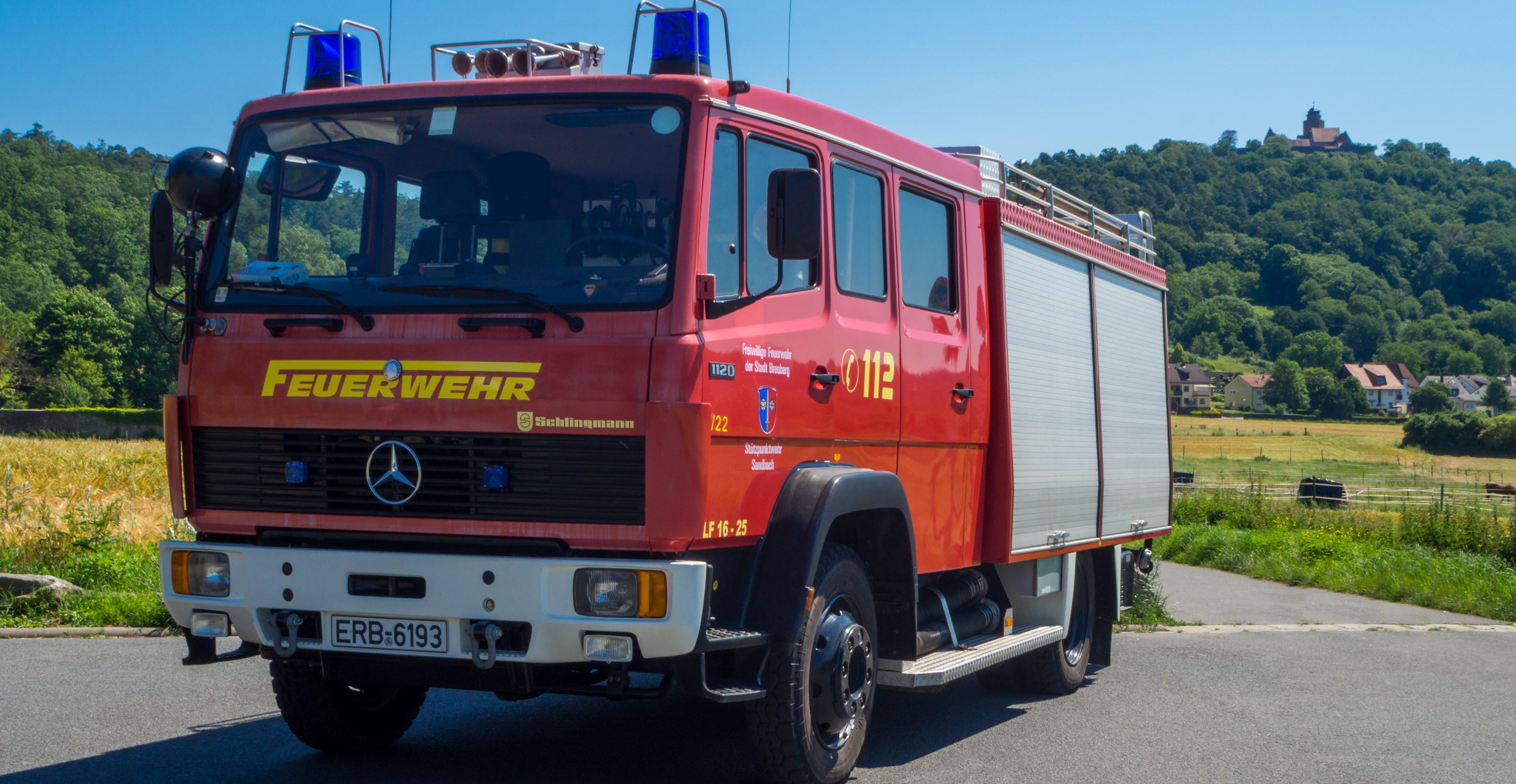 F Wald 1 Waldbrand klein
